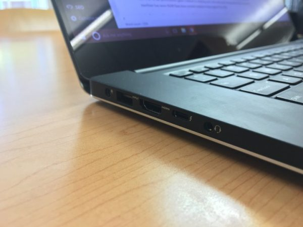 Dell-XPS-15-Terrific-for-the-Everyday-4-720x540 (1)