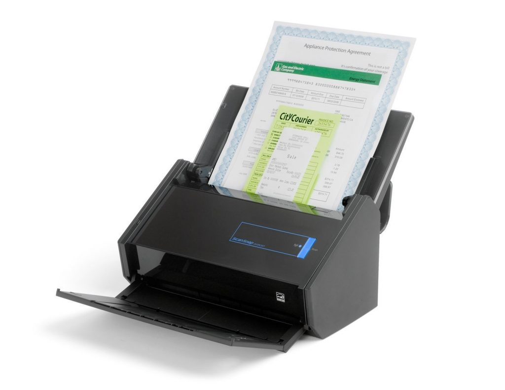 fujitsu-scansnap-ix500-document-feeder