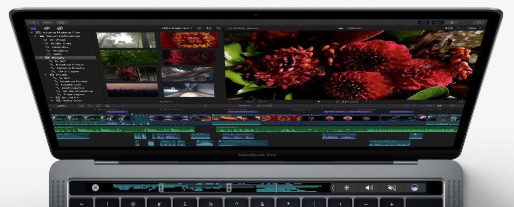 2016-apple-macbook-pro-with-touch-bar-and-touch-id
