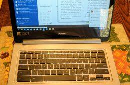 Reviews Archives - Notebooks com