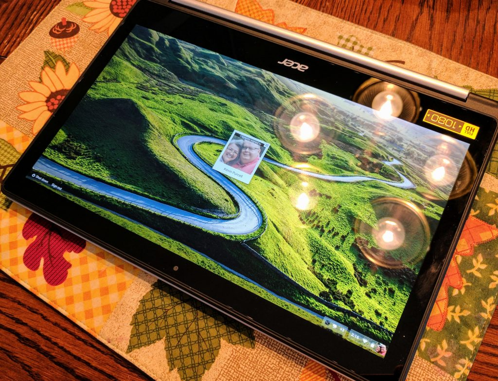 acer-chromebook-r13-tablet-mode