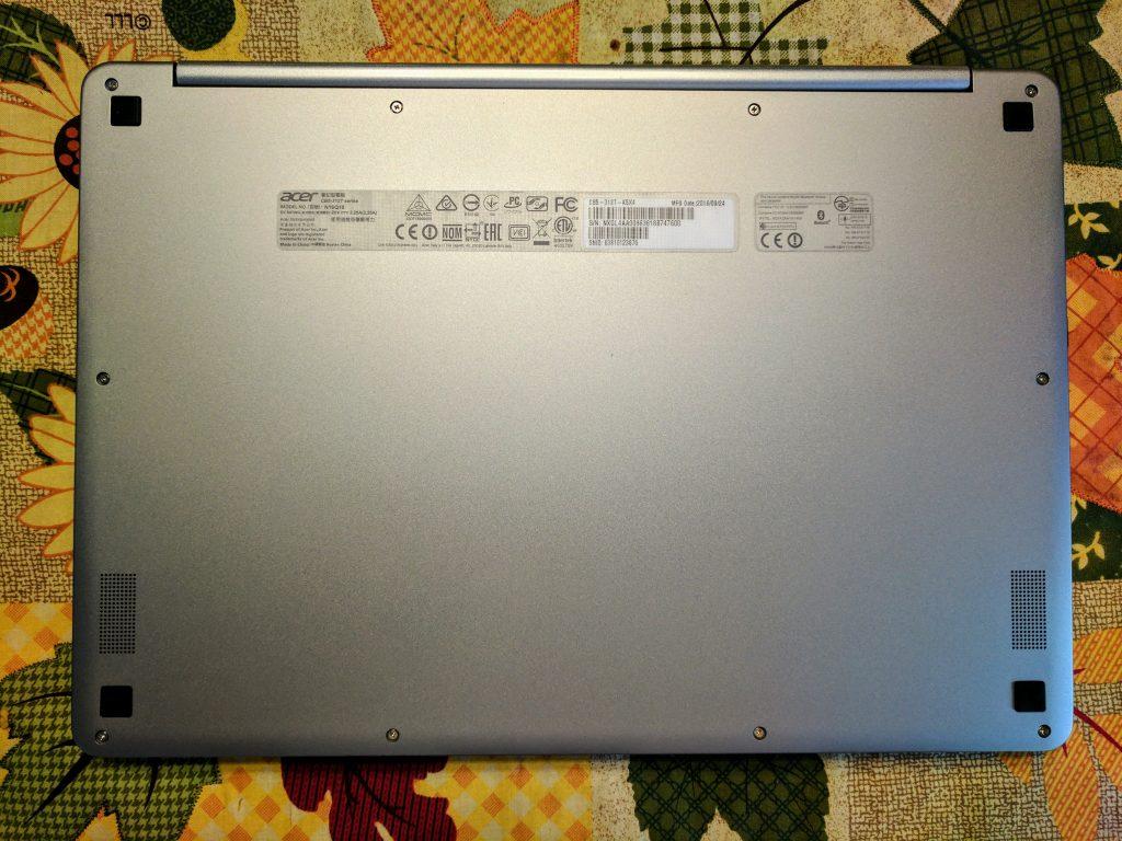 acer-chromebook-r13-bottom