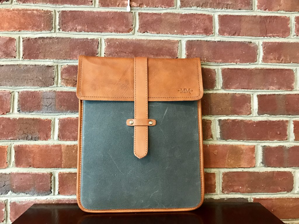 mission-mercantile-laptop-sleeve-review-8
