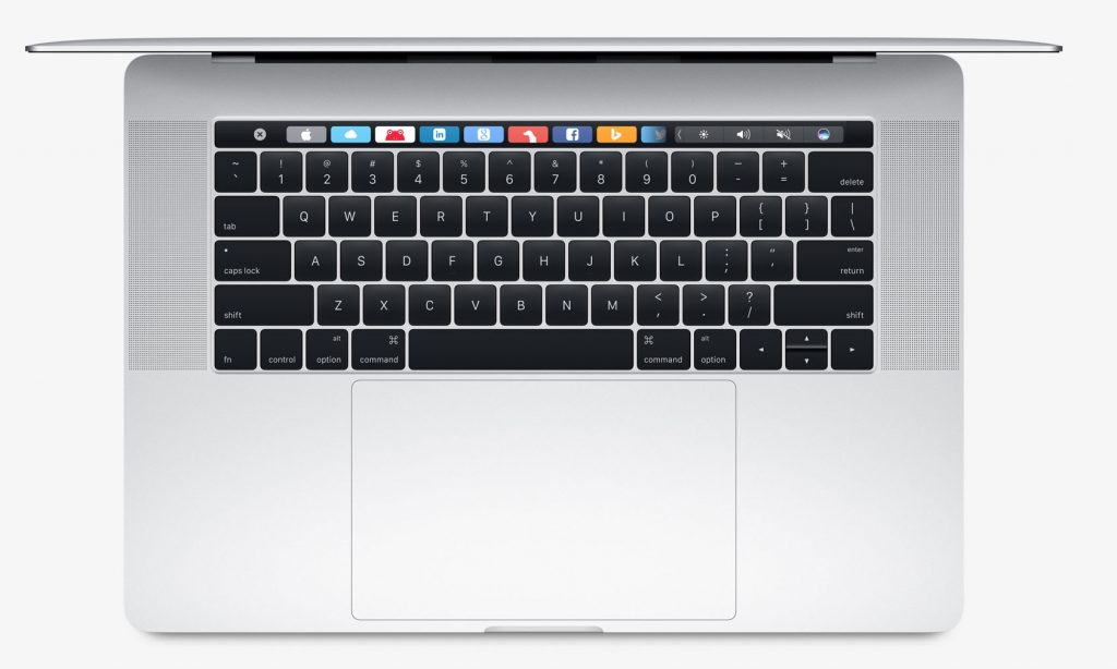 macbook-pro-trackpad-and-keyboard