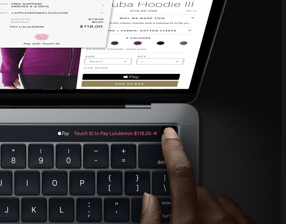 touch-id-in-touch-bar-2016-macbook-pro
