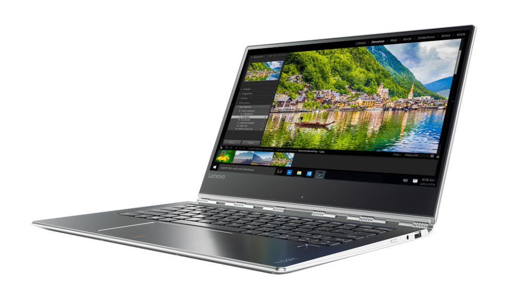 lenovo-laptop-yoga-910