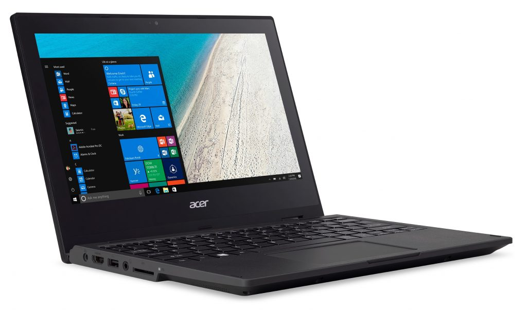 Acer TravelMate Spin B118_04
