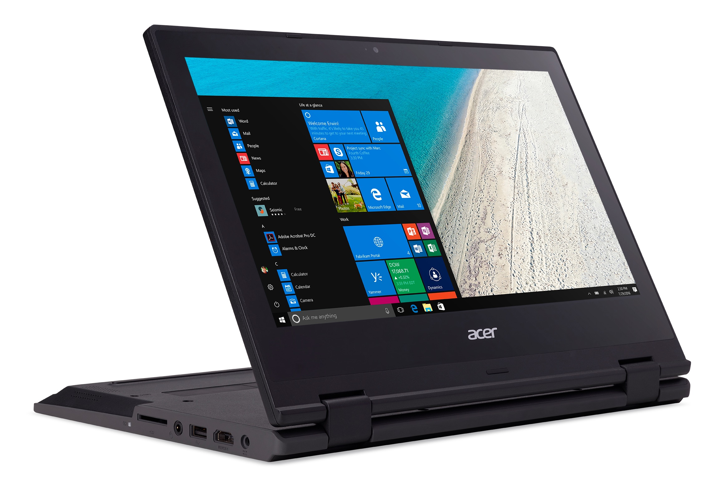 Acer TravelMate Spin B118_06