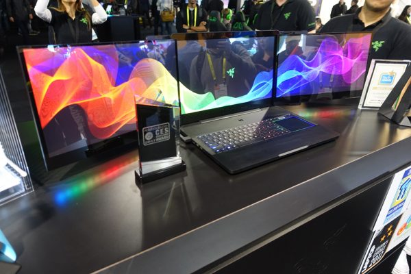 nb-ces-2017-excellence-awards-11
