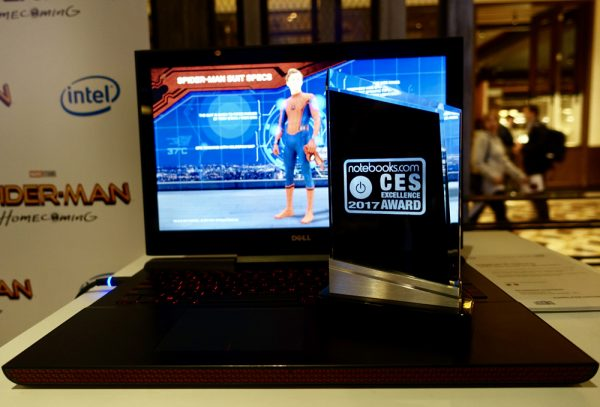 nb-ces-2017-excellence-awards-2