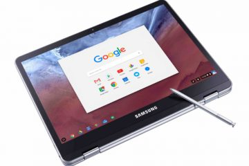 samsung-chromebook-plus-and-pro-tablet-mode