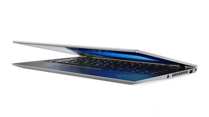 Lenovo ThinkPad T420 Details, Specs and Photos
