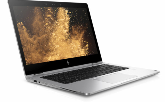 hp-elitebook-x360-laptop-mode