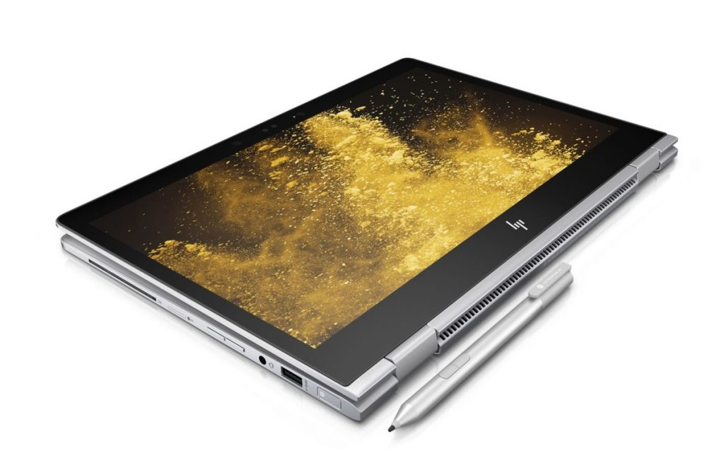 hp-elitebook-x360-tablet-and-pen