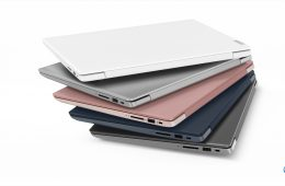 The new IdeaPad 330S offers more portability without a huge price tag.