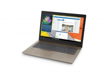 Notebooks com: Laptop and MacBook reviews, news and