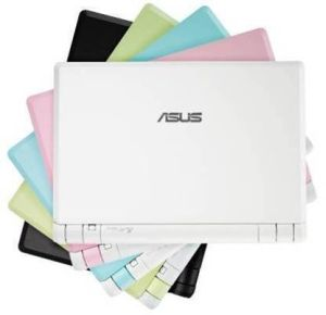 http://www.notebooks.com/wp-content/uploads/asus_eee_pc_colors_fan.jpg